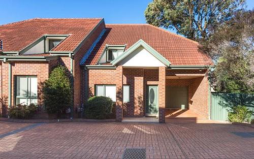 7/42-44 Napoleon Road, Greenacre NSW