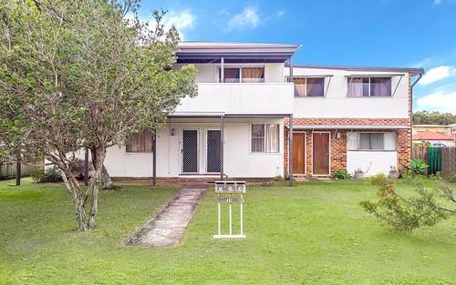 14 Heath Street, Evans Head NSW