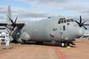 667 / Israeli Air Force / Lockheed Martin C-130J-30 Hercules (Charles Cunliffe) Tags: canon7dmkii aviation raffairford egva ffd israeliairforce idf lockheedc130hercules c130j30 667