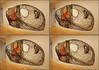 LIMG_2034 (qpkarl) Tags: stereo stereogram stereoscopy stereophotography stereographic stereoscope stereography stereograph stereoscopic stereoview stereophoto 3d