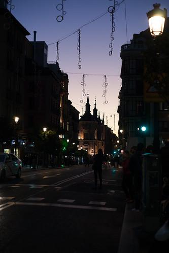 Spain_Madrid_2017_DSC09097.jpg