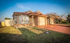 17 Glen Innes Road, Hinchinbrook NSW