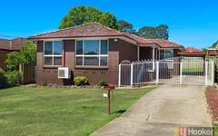 13 Brazier Street, Guildford NSW