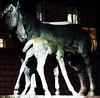Päivä no:121 Reitti no:121 no:21 (neppanen) Tags: sampen discounterintelligence helsinki suomi finland päivä121 reitti121 päiväno121 reittino121 veistos patsas sculpture statue horse hevonen varsa varsapuisto varsapuistikko puistikko emil cedercreutz emilcedercreutz 1928 äidinrakkaus muksut hautaustoimisto liisankatu liisankadulla saarikoski