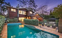 38 Cooyong Road, Terrey Hills NSW