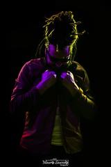 Nestor de Nonpa (maurosaucedo) Tags: musica nikon nikkor nital lexar argentina buenosaires jamaica jah sevejah sevephoto severino seve concerto villa ada xlr retratto ritratti rastafari roots roma reggaemusic notturno ritratto rosso rootsman d3100 dance sanmiguel 2016 festival arte sardegna italy italia artista gente músico interior jamaican nikonargentina sigma nonpa nonpalidece nestor nestordenonpa reggae jamaicanreggae argentino reggaeargentino reggaenacional nacional music nestorramljak