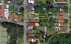 24 Potts Street, Ryde NSW