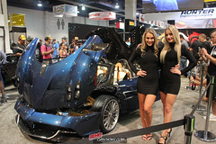 Ladies of SEMA (27 of 44)