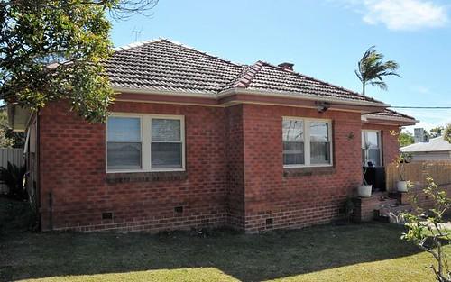 135 Kinghorne Street, Nowra NSW