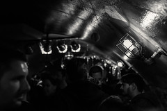 D75_7175.jpg (phil_tonic) Tags: music punkrock sixties mod de von ausferns live frankfurt germany retro tweed sigma 35mm nikon d750 nightlife dancing punk loud suits modernist venue sound guitar rocknroll cave underground crowded closeup close people men