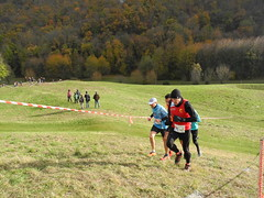 cross-saint-egreve-2017-masters15