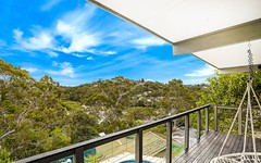 114 Peninsular Road, Grays Point NSW