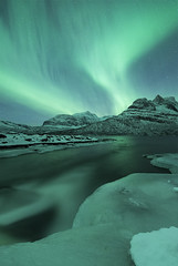 """Winter is coming"" (Ronny Årbekk - http://arcticphotography.no) Tags: scenic earthnight ngc cffaa specland flickrsbest auroraborealis northernlights nordlys norrsken arctic norway norge nordnorge norwegen night nightphotography ronnyårbekk ronnyårbekkphotography северноесияние aurora harstad troms northernnorway landscape norwegian norsk norwegianphotographer fotograf visipix nightscapes distagon1528zf distagont2815 nikon iamnikon nikonphotography wonderfulworld"