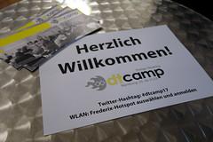 DTCamp Nürnberg