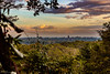IMG_7354 (Evgeny Gorodetskiy) Tags: asia siemreap phnombakheng ruins sunset cambodia angkor temple travel krongsiemreap siemreapprovince kh