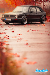 "Marko's Golf MK1 Cabrio • <a style=""font-size:0.8em;"" href=""http://www.flickr.com/photos/54523206@N03/38629656926/"" target=""_blank"">View on Flickr</a>"