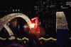 Illuminair Entertainment at The Cavalcade of Lights at Nathan Phillips Square (A Great Capture) Tags: cavalcade lights nathan phillips square firebased performances fire rebel t5i star stars agreatcapture agc wwwagreatcapturecom adjm ash2276 ashleylduffus ald mobilejay jamesmitchell toronto on ontario canada canadian photographer northamerica torontoexplore fall autumn automne herbst autunno 2017 city downtown urban night dark nighttime rain cityscape urbanscape eos digital dslr lens canon outdoor outdoors streetphotography streetscape street calle