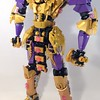 Ouyrei, The Psychic Knight 04 (MrBoltTron) Tags: lego bionicle moc cyclop biclops psychic psionics knight