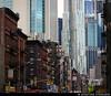 20161228_01 Tenements & skyscrapers | New York City (ratexla) Tags: ratexla'snewyorktrip2016 newyorkcity 28dec2016 2016 canonpowershotsx50hs newyork usa theus unitedstates theunitedstates america northamerica nordamerika earth tellus photophotospicturepicturesimageimagesfotofotonbildbilder wanderlust winter travel travelling traveling journey vacation holiday semester resaresor urban city town storstad storstäder storstadssemester ontheroad manhattan skyscraper skyscrapers brick building buildings bricks tenement tenements fireescape fireescapes old favorite