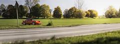 RUF SCR 4.2 (Desert-Motors Automotive Photography) Tags: ruf scr scr42 viacorsa germany pfaffenhausen