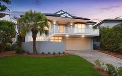 11 Kiamala Crescent, Killara NSW