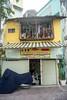 (kuuan) Tags: omzuikoautowf2824mm om olympus 24mm f28 mf manualfocus saigon hcmc vietnam street ilce7 architecture old new change