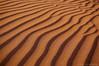 Sandy Lines (PHOTOGRAFIEBER) Tags: southamerica südamerika backpacking bolivia peru chile adventure piedrasrojastrip laguna chaxa piedras rojas red rocks flamingos valle de la luna san pedro atacama desert salar salt dunes