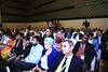 FIGI Symposium 2017 Day 2 (ITU Pictures) Tags: financial inclusion global initiative symposium figi 2017