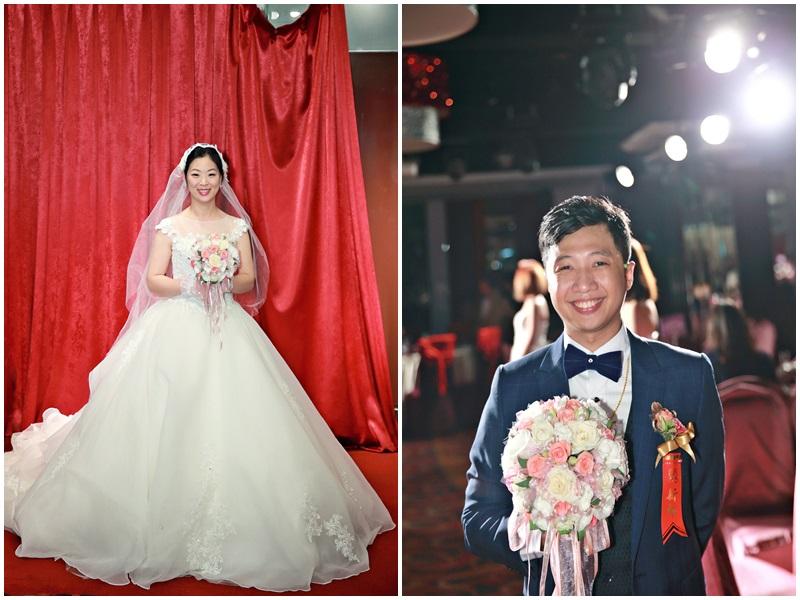 婚攝推薦,搖滾雙魚,婚禮攝影,祥興樓,婚攝小游,婚禮記錄,饅頭爸團隊,優質婚攝