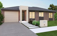 27 Canmore Street, Cranbourne East VIC