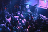 DV-Machine-1117-LeVietPhotography-IMG_8218 (LeViet.Photos) Tags: durevie lamachine leviet photography nightclub light djs music live dance people paris girls drinks love