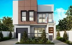 Lot 111 Maddock Place, Aura, Bells Creek QLD