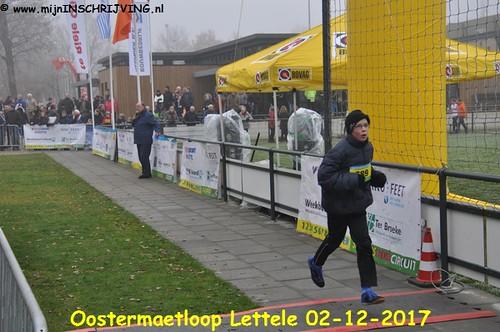 Oostermaetloop_Lettele_02_12_2017_0112