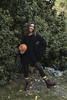 Autumn time! (nieves.valderrama) Tags: autumn girl halloween makeportraits model nofilter outdoor people photoshoot picoftheday portrait portraitoftheday portraitperfection portraitphotography portraitmood portraits portraiture postthepeople prettygirl pumpkin topportraits