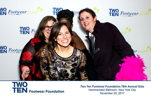 """2017 Annual Gala Photo Booth • <a style=""""font-size:0.8em;"""" href=""""http://www.flickr.com/photos/45709694@N06/38764776851/"""" target=""""_blank"""">View on Flickr</a>"""