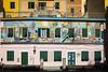 Mural in Riomaggiore (ms2thdr) Tags: 5terre cinqueterre corniglia europe italy liguria mediterraneancoast unescoheritagesite mural wallart riomaggiore urban