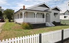 100 Dewhurst Street, Werris Creek NSW