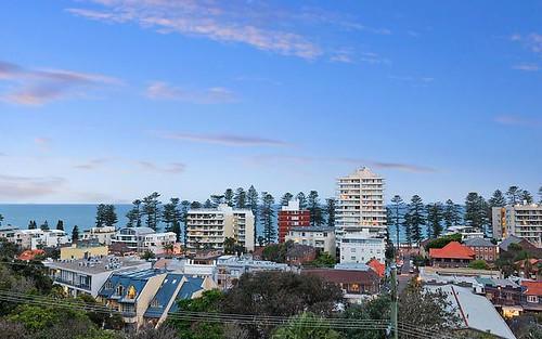 3/13 Kangaroo St, Manly NSW 2095