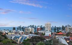 3/13 Kangaroo Street, Manly NSW