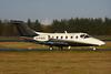 G-FXKR Beech 400 Beechjet EGPH 03-12-17 (MarkP51) Tags: gfxkr beech 400 beechjet bizjet corporatejet edinburgh airport edi egph scotland aviation aircraft airplane plane image markp51 nikon d7200 sunshine sunny aviationphotography