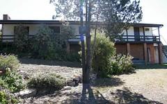 36 Ray Carter Drive, Quirindi NSW