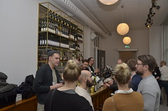 """SommDag 2017 • <a style=""""font-size:0.8em;"""" href=""""http://www.flickr.com/photos/131723865@N08/38849807252/"""" target=""""_blank"""">View on Flickr</a>"""
