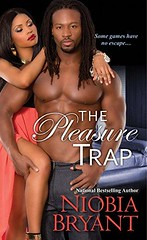 Read Online  Pleasure Trap, The For Kindle (yahanabooks) Tags: read online pleasure