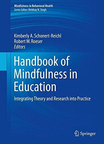 pdf social neuroscience brain mind and society