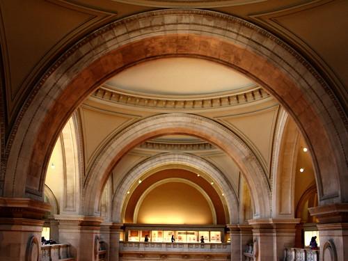 "Museo Metropolitano de Arte  Nueva York, EUA • <a style=""font-size:0.8em;"" href=""http://www.flickr.com/photos/30735181@N00/38897351151/"" target=""_blank"">View on Flickr</a>"