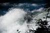 Jackson Hole 1707-1175.jpg (DevonshireMedia) Tags: wyoming jacksonhole travel 2017 grandtetons tetons