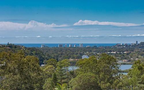65 Peninsula Drive, Bilambil Heights NSW