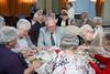 IMG_1023 (RichardAsh1981) Tags: social church stdavidseastham eastham stdavids diamondwedding
