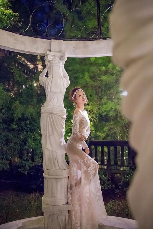 """""""老英格蘭,老英格蘭婚紗,自助婚紗,合歡山婚紗,婚紗攝影"""""""