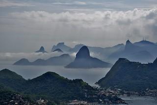 Rio... preciso te ver!